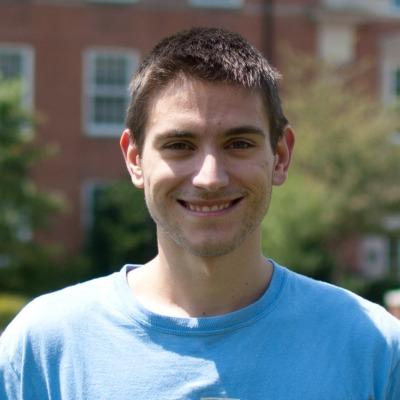 Brett Wolfinger