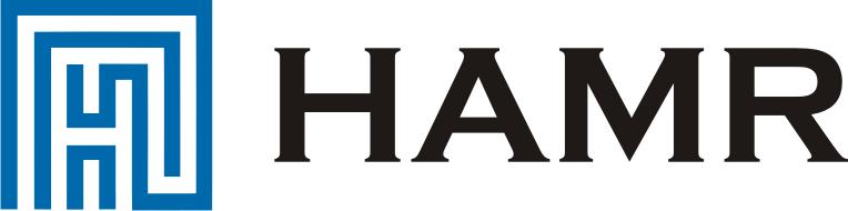 Haptics and Medical Robotics (HAMR) Laboratory